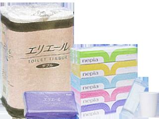 tissue4